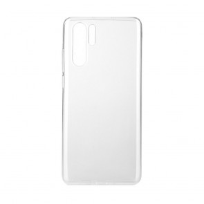 Back Case Ultra Slim 0,5mm HUA P30 Pro