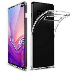 ESR Essential Zero case Samsung S10 PLUS transparent