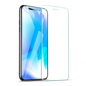 Tempered glass ESR Iphone XS Max clear
