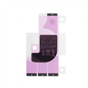 Battery tape EQ for IPHONE iPHO X