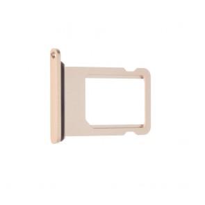 SIM holder EQ Iphone8 PLUS rose gold