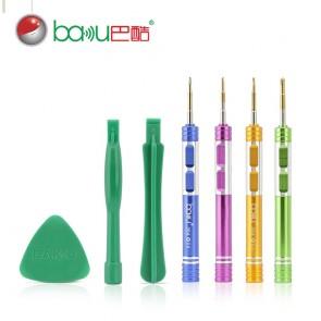 Precision Tool Set  BK-3336