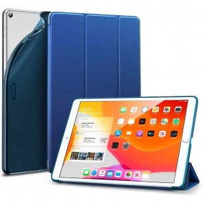 "ESR Rebound case for iPad ( 10.2"" ) 2019 blue"