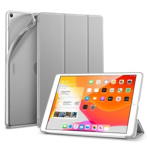 "ESR Rebound case for iPad ( 10.2"" ) 2019 gray"