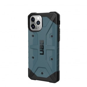 ( UAG ) Urban Armor Gear case Pathfinder for iPhone 11 PRO Max slate