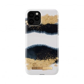 iDeal of Sweden for Iphone 11 PRO Gleaming Licorice