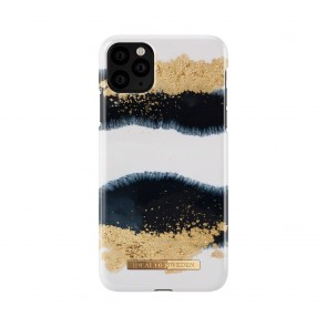 iDeal of Sweden case for Iphone 11 PRO Max Gleaming Licorice
