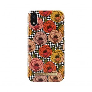 iDeal of Sweden case for Iphone XR Retro Bloom