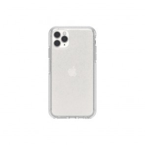 Otterbox case Symmetry for iPhone 11 stardust