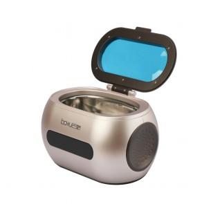 Ultrasonic Cleaner BK-3060