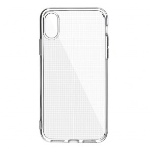 CLEAR Case 2mm BOX for HUAWEI MATE 30
