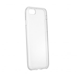 Back Case Ultra Slim 0,5mm for  IPHONE 7 / 8 / SE 2020