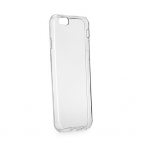 Back Case Ultra Slim 0,5mm for  IPHONE 6 Plus