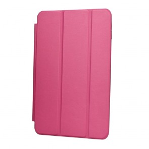 Smart Cover iPad PRO 12,9 pink