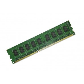 MAJOR used Server RAM 1GB, 1Rx8, DDR3-1333MHz, PC3-10600E