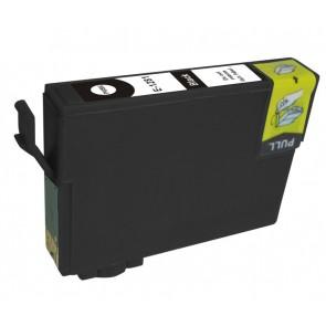 Συμβατο InkJet για Epson T1291, 15ml, Black