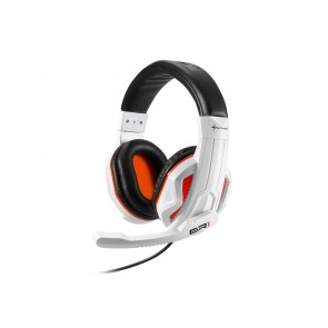 Headset  Sharkoon RUSH ER1 2.0 Gaming