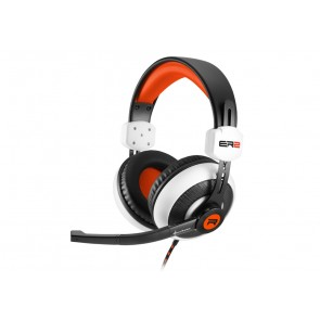 Headset  Sharkoon RUSH ER2 2.0 Gaming