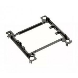 Sockel 3647 CPU carrier clip f. S2600ST