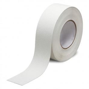 SELLOPLAST αντιολισθητική ταινία SEL-011, 50mm x 18m, λευκή