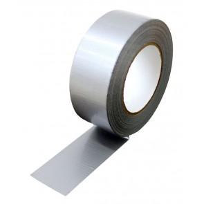 PRIMO TAPE αυτοκόλλητη υφασμάτινη τανία SEL-016, 48mm x 10m, γκρι