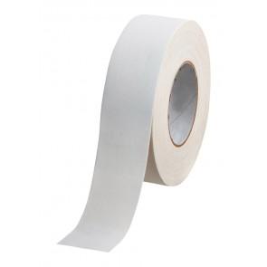 PRIMO TAPE αυτοκόλλητη υφασμάτινη τανία SEL-019, 48mm x 50m, λευκή