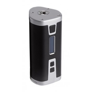 SIGELEI MOD ηλ. τσιγάρου WEHE 218, 218W, Triple-Battery, Black