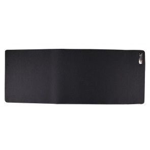 SADES Gaming Mousepad SA-P1 Skadi, anti-slip, 780x350x5mm