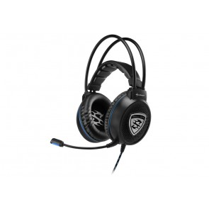 Headset  Sharkoon SKILLER SGH1 2.0 Gaming
