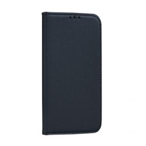 Smart Case Book for  NOKIA 6.2/7.2  black