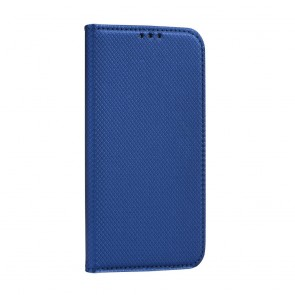 Smart Case Book for  Xiaomi Redmi Note 10  navy blue