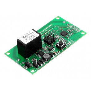 SONOFF WiFi switch module SV, 5-24V