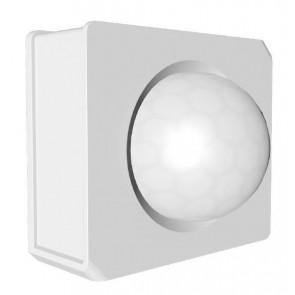 SONOFF smart αισθητήρας κίνησης SNZB-03, 6m 110°, Zigbee