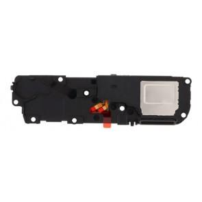 Μεγάφωνο (Buzzer) SPHP40L-002 για Huawei P40 Lite