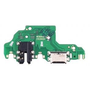 Πλακέτα φόρτισης SPHP40L-003 για Huawei P40 Lite
