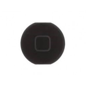 Πλήκτρο Home button για iPad Air Mini 2, Black