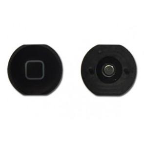 Πλήκτρο Home button για iPad Μini, Black