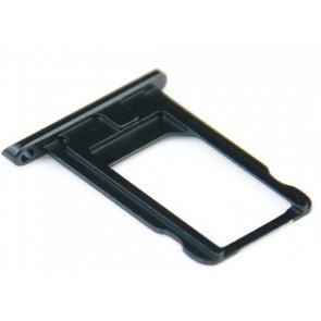 Βάση SIM για iPad Μini, Black