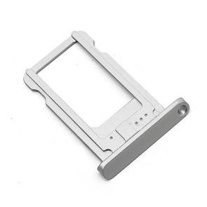 Βάση SIM για iPad Μini, White