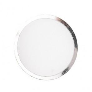 Πλήκτρο Home button για iPhone 7 Plus, White