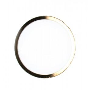 Πλήκτρο Home button για iPhone 7 Plus, Gold