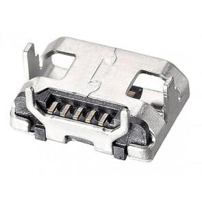 Θύρα φόρτισης Micro USB SPXB-0001, για τηλεχειριστήριο XBOX
