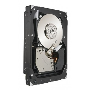 """SEAGATE used SAS HDD ST3450757SS 450GB, 6G, 15K, 3.5"""""""