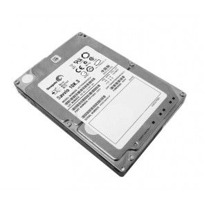DELL used SAS HDD ST9300603SS, 300GB, 10K, 6Gbps, 2.5""