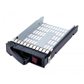 "SAS HDD Drive Caddy Tray 373211-001 For HP 3.5"" (new)"