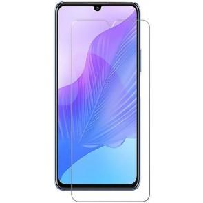 POWERTECH Tempered Glass 9H(0.33MM) για Huawei Enjoy 20 5G 2020