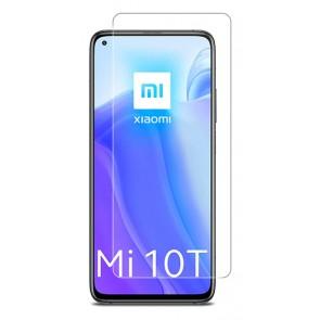 POWERTECH Tempered Glass 9H(0.33MM) για Xiaomi Mi 10T/Lite/Pro 5G
