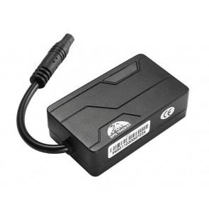 COBAN GPS Tracker Οχημάτων TK311C, GPS & GSM/GPRS, αδιάβροχο, 180mAh