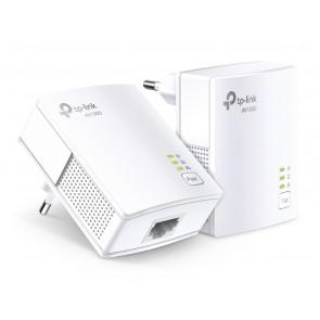 TP-LINK Powerline Starter Kit TL-PA7017, AV1000 Gigabit,  Ver. 4.0