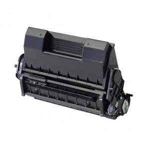 Συμβατό Toner για OKI, 09004078, Black, 10K